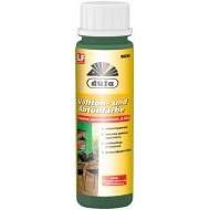Пигмент DUFA D230 108 оксидно-зеленый 750 мл Д
