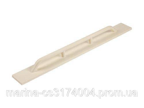 Полутёрок полиуретановый уплотнённый Favorit 120-10