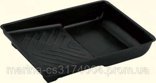 Ванночка малярная MasterTool 92-3320