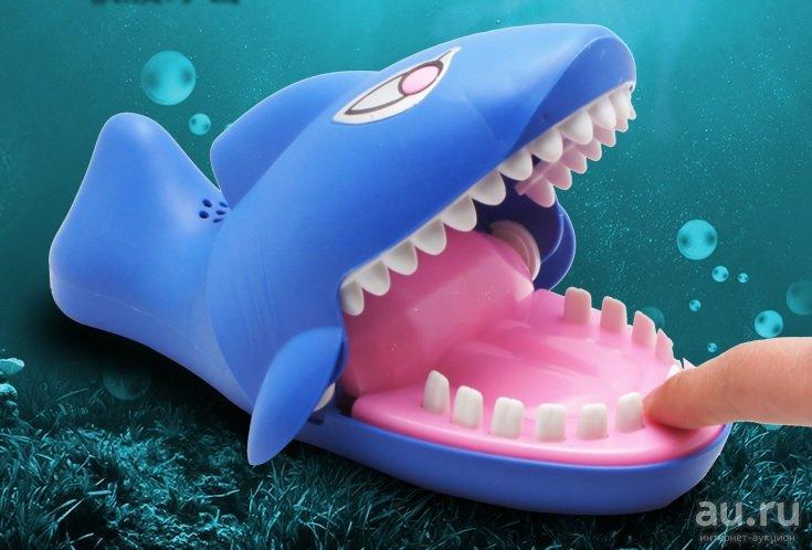 ігрові автомати акули