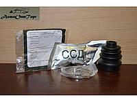 Пыльник шруса внутренний на Daewoo Lanos, model: 0563-К01Н, производство: ССД, каталожный номер: 0563-К01Н;