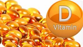 Витамин D 1000 ME