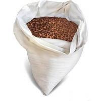 Керамзит 0,06 м.куб фр. 10-20