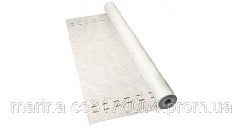 Мембрана супердиффузионная Masterplast DIFOIL-S 75м2