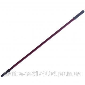 Ручка телескопическая Polermo 04-152 1,5-3,0м