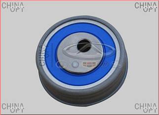 Ролик балансировочного вала, 4G64, 4G63, ZX Land Mark, SMD352473, Stellox