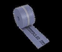 Гидроизолирующая лента Ceresit CL 82 10 м
