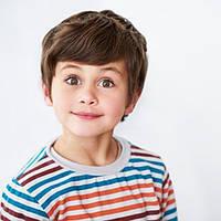 Одежда для детей - выбираем базовый ассортимент магазина