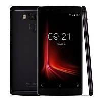 Смартфон Vernee apollo lite (экран 5.5 дюймов, памяти 4GB RAM/32GB ROM, акб 3180 мАч)