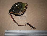 Установка Aquamax для промывки теплообменников EVOLUTION 10 Шадринск Кожухотрубный конденсатор ONDA L 14.301.1524 Калуга