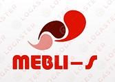 mebli-s.com.ua