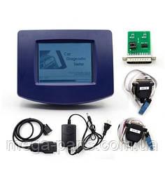 DigiProg 3 V4.94 OBD2 универсальный корректор одометра через OBD2 протокол на чипе FTDI