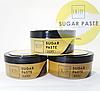 Сахарная паста для шугаринга Enjoy Gold Collection HARD, 450g, фото 2