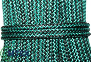 Шнуры полипропиленовые Ø 5 мм