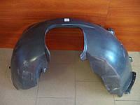 Подкрылок передний левый форд фокус 2