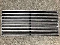 Более 50 размеров!!! 71.8 х 32.3. Чугунная решетка гриль для мангала и барбекю grill bbq