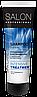 Шампунь Інтенсивне відновлення для волосся INTENSIVE TREATMENT 250мл Salon Professional