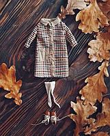 Фотофон дерево для детской одежды