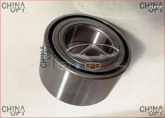 Подшипник передней ступицы, Lifan 620 [Solano], 1061001090, Aftermarket