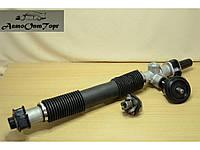 Рулевая рейка на Daewoo Lanos без гидро усилителя, model: 3041-8040, производство: Profit, каталожный номер: 3041-8040;