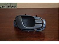 Ручка внутренняя передней и задней правой двери Daewoo Lanos с/о, model: 96238352, производство: МСН, каталожный номер: 96238352;