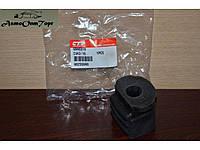 Сайлентблок заднего рычага Daewoo Lanos, каталожный номер: 90235040, производство: CTR CVKD-18