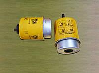 Фильтр топливный JCB 3cx