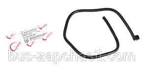 Форсунка омывателя (со шлангом) (R=L) на MB Sprinter 906, VW Crafter 2006→ Rotweiss (Турция) — RWS1522