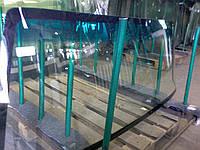 Лобовое стекло ВАЗ 2101, 2102, 2103, 2104, 2105, 2106, 2107 Седан, Комби 1974 2012