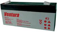 Аккумуляторная батарея Ventura GP 6-3,3