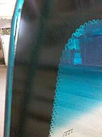 Вітрове скло ВАЗ 2101, 2102, 2103, 2104, 2105, 2106, 2107 Седан, Комбі 1974 2012