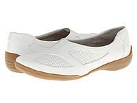 Туфли- мокасины женские легкие Easy Street Chauffeur . Оригинал из США