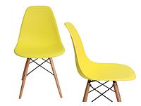 Современное кресло Massimo