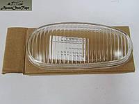 Стекло левое противотуманных фар на Daewoo Lanos, model: 96303263, производство: Украина, каталожный номер: 96