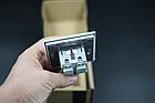 Розетка с заземлением Livolo 16А белый стекло (VL-C7C1EU-11), фото 10