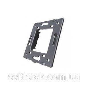 Супорт, кріпильна рамка металева Livolo (VL-C7-Metal)