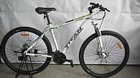 Горный велосипед Titan Alligator 24 скорости