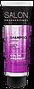 Шампунь Захист кольору для волосся COLOR PROTECT 250мл Salon Professional
