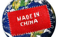 Шины поднебесной. Грузовые шины из Китая – основные преимущества и качественные бренды.