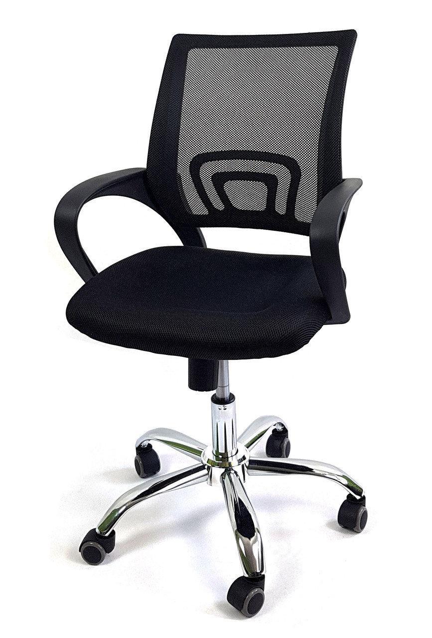 Крісло офісное C12 Comfort