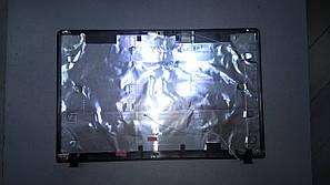 Корпус (крышка матрицы) ноутбук Samsung 300E5 (NP300E5X-A02RU), фото 2