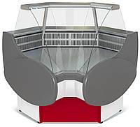 Холодильная витрина Таир ВХС-УВ
