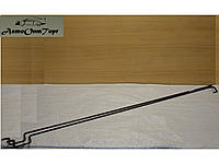 Торсион багажника на Daewoo Lanos, model: 96304597-96304598, производство: General Motors (GM), каталожный номер: 96304597/96304598; (комплект)
