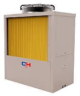 Промышленный тепловой насос Cooper Hunter CH-HP42UMNM