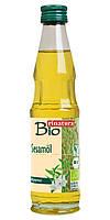 Масло кунжутное холодного отжима Rinatura, органическое, 100 мл