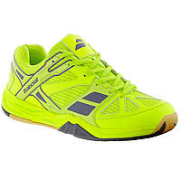 Кроссовки BABOLAT SHADOW FIRST UNISEX (30S1598/113)