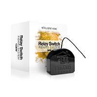 Реле управления электроприборами Fibaro Relay Switch FGS-211