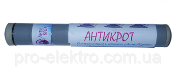 "Отпугиватель кротов ""АнтиКрот"", фото 2"