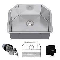 Кухонная мойка Kraus Precision KHU122-23