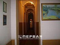 Здание под строительство гостиницы, отеля, Жуковского